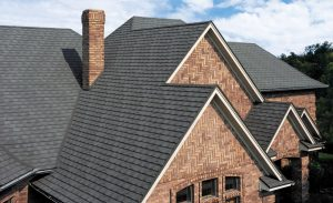 Best-Roofing-Comapnies-in-Lafayette-Colorado