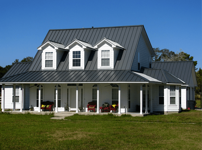 Best Lafayette Roofing Companies