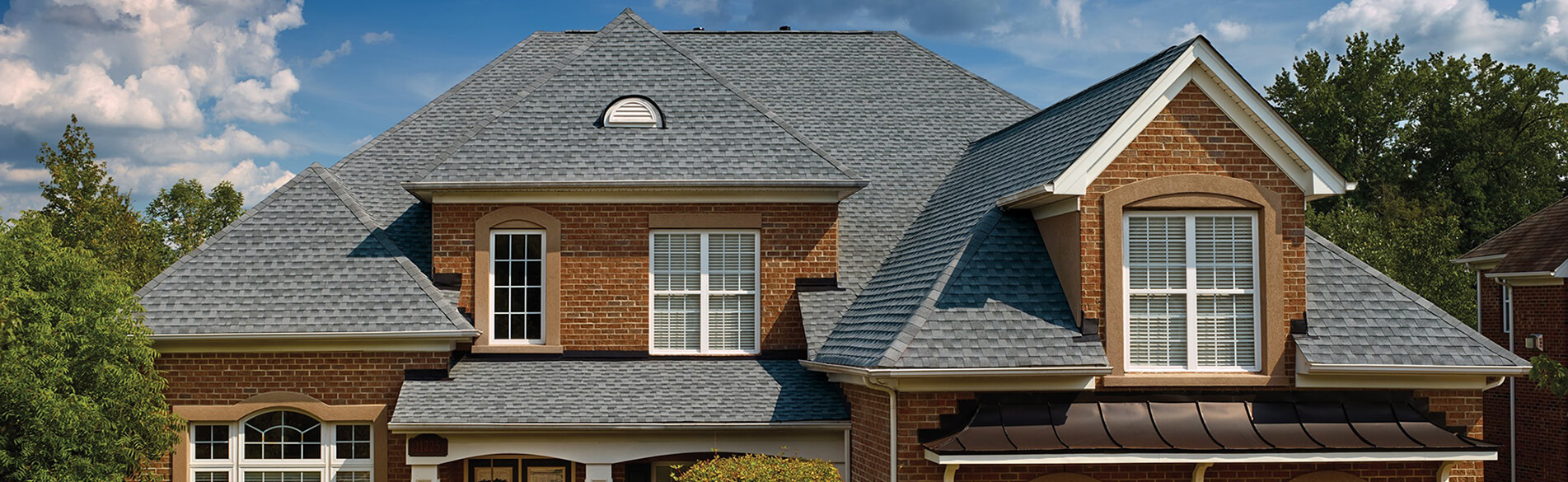 Best Residential Roofing Contractor in Lafayette